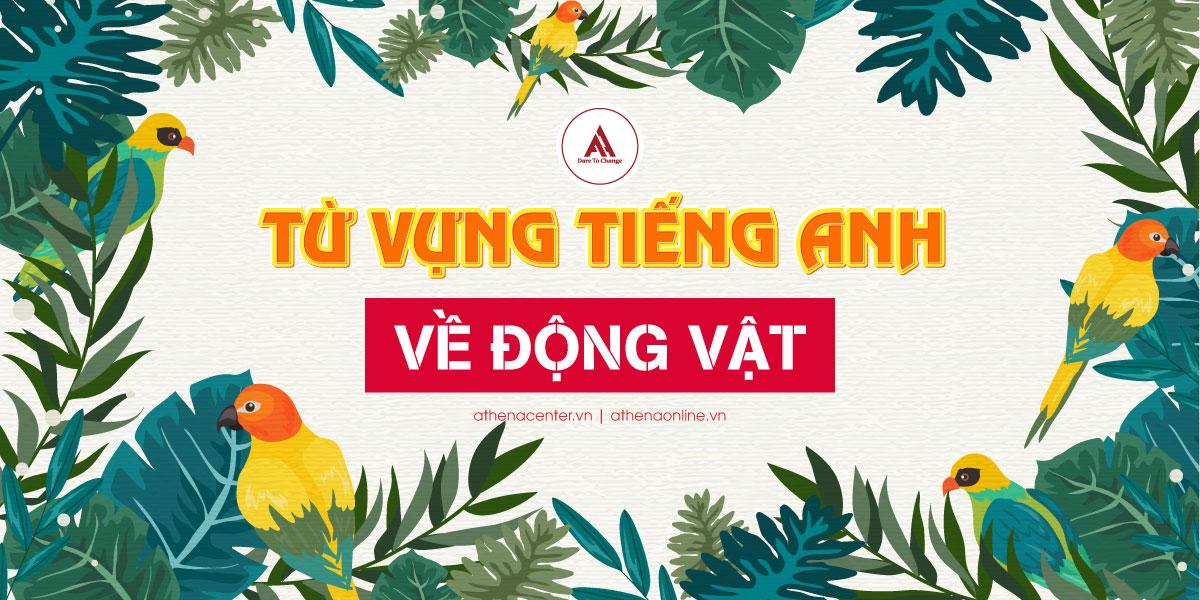 tu-vung-ve-dong-vat-(TB)