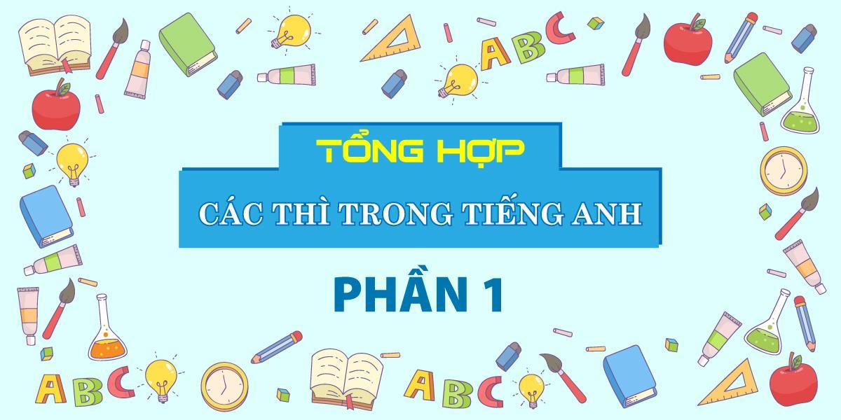 phan11200