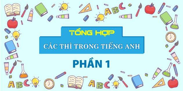 phan1630