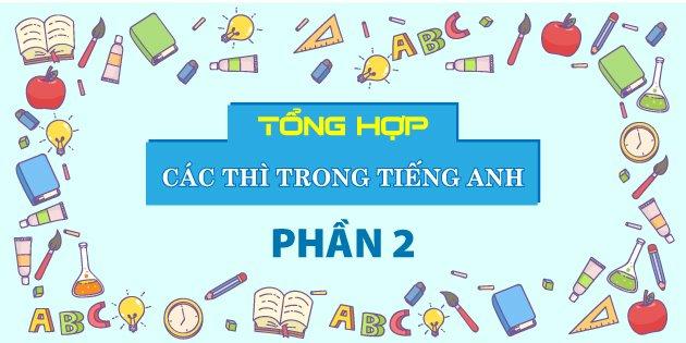 phan2630